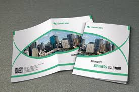 2 folded brochure template 2 fold brochure template free download downtowndogsnmore com