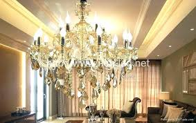 best led bulbs for chandeliers sophisticated chandelier led bulb best bulbs on lights pertaining to led