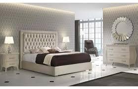 images of modern bedroom furniture. Bedroom Furniture Modern Bedrooms Adagio, M132, C132, M100 Images Of