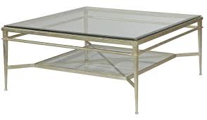 Perfect Large Glass Coffee Table Fascinating Coffee Table Design Furniture  Decorating With Large Glass Coffee Table