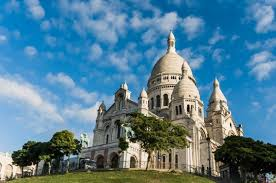places to visit in paris france 25