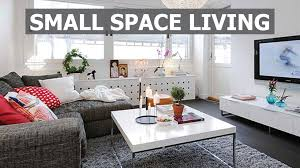 Furniture for condo High Rise Posts Home Decor Cool 2018 Condo Sized Living Room Furniture Home Decor Cool 2018 Home