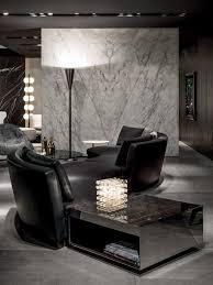 minotti italian furniture. Made In Italy Contemporary Furniture By Rodolfo Dordoni For Minotti Italian R