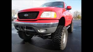 moreover Best 25  2003 f150 ideas on Pinterest   2015 f150 accessories as well LMC Truck Parts additionally  additionally Ford F Series  sixth generation    Wikipedia further  additionally  as well Ford F150 F250 Install Rearview Backup Camera How to   Ford Trucks likewise  besides Ford F 150 Parts and Accessories  Automotive  Amazon moreover . on 2002 ford xlt f150 truck parts