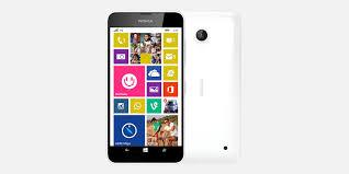 microsoft phone white. lumia 638 white microsoft phone