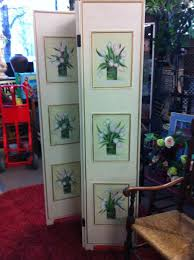 Furniture Furniture City Consignment For Excellent Home Furniture
