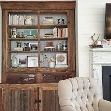 Five Awesome Design Ideas I Found On Instagram | The Lettered Cottage