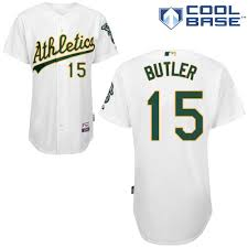 Jerseys Base Cheap Mlb Oakland Vintage Athletics Store amp; Baseball Jersey Online cool Authentic cfffbafecbffa|Saints Players Lend Hand To Help Disabled Man With Home Enchancment