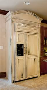 Kitchen Cabinets Knoxville Tn Shabby Chic Kitchen Cabinets Design Porter