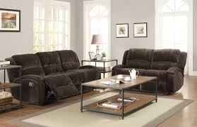 Leather Reclining Living Room Sets Sofa Extraordinary Reclining Sofa Sets 2017 Ideas Lazy Boy
