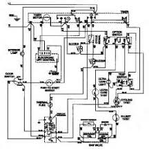 similiar tag electric dryer wiring diagram keywords tag dryer wiring diagram on performa dryer timer wiring diagram