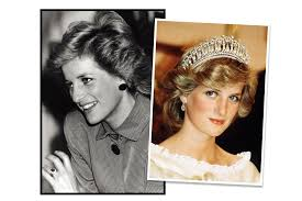 Features tour schedule, biography, streaming audio and video files, discography, photographs, and fan club information. After The Bbc Apology How Should We Think About That Bombshell Princess Diana Interview Vanity Fair