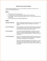 Cover Letter Template Microsoft Word Download Save Marketing Sales ...