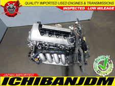 complete engines for toyota celica for sale ebay 2000 Toyota Celica GT at Used 94 Celica Gt Wire Harness