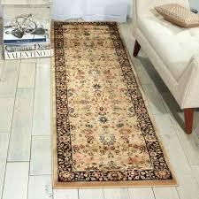 area rugs city custom oriental traditional and kansas