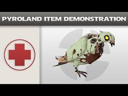 archimedes the undying tf2. current song image. pyroland item demonstration - archimedes the undying tf2