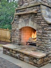 garden design with outdoor fireplace ideas design ideas for outdoor fireplaces with how to build a