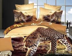 com 4pcs queen size erfly bed set 3d bedding3d bedroom sets