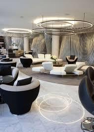 Best 40 Modern Hotel Lobby Ideas On Pinterest Hotel Lobby For New Lobby Furniture Modern