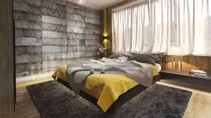 Modern Bedroom Wall Designs Bedroom Modern Bedroom Wall Ideas Modern New 2017 Design Ideas