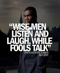 Quotes 50 Cent