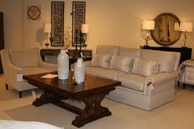 Henredon Furniture Stores by Goods NC Discount Furniture Stores