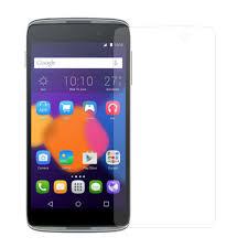 "Alcatel One Touch Idol 3 4.7"" Glas ..."