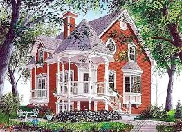 small house plans style home tiny victorian cottage small house plans style home tiny victorian cottage