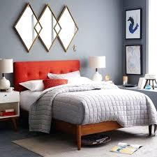 Vintage inspired bedroom furniture Bedside Tables Vintage Inspired Bedroom Furniture Spectacular Vintage Inspired Bedroom Furniture Vintage Bedroom Decorating Ezen Vintage Inspired Bedroom Furniture Vintage Style Bedroom Bedroom In