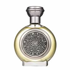 Fragrances : <b>Adventuress</b> - <b>Boadicea The Victorious</b> | Premiere ...