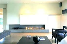 idea contemporary gas fireplace designs or contemporary gas fireplace designs modern design inserts pics outdoor 72