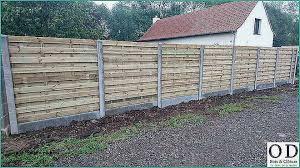 construction maison bois en kit maison metallique en kit prix luxe maison charpente metallique prix