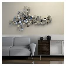 mirror wall art. 10% sale abstract wall art mirror decor painting u