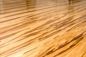 woven bamboo flooring. Fine Woven Tiger Strandwoven Bamboo Floors Are Made When The Parings Of Two Kinds  U2013 Natural And Carbonized Literally Woven Together Pressed  With Woven Bamboo Flooring Q