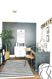 Home office decor contemporer Gold Home Office Decor Decorating Ideas Best Impressive Contemporary Ssweventscom Decoration Contemporary Office Decorating Ideas