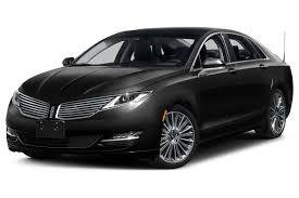 black lincoln car 2015. 2015 mkz hybrid black lincoln car n