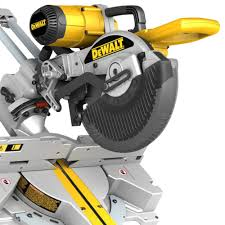 dewalt compound miter saw. dewalt dw717xpspkb 254mm slide compound mitre saw + compact legstand_alt_image_1 miter