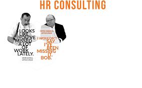 hr consulting kinetix recruiting diagnostic