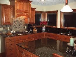 full size of kitchen cabinets cherry kitchen cabinets for cherry kitchen cabinets home depot