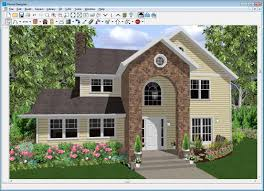 House Exterior Remodeling Software Free
