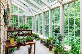 sunroom glass roof easy