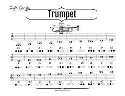 B Flat Tuba Finger Chart Pin On Appreciation Luncheon