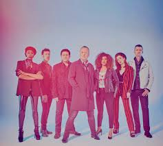 <b>SIMPLE MINDS</b> release <b>new</b> single 'SENSE OF DISCOVERY ...