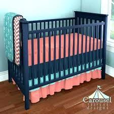 navy blue baby bedding c and navy crib bedding teal and c bedding c and teal navy blue baby bedding