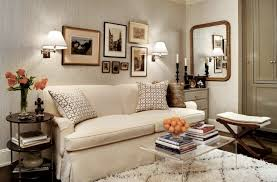 ... Living Room, Sconce Lighting Is Perfect For The Small Living Area Wall  Sconces Home Depot ...
