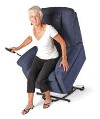 electric recliner chairs for the elderly. Lift Chairs Electric Recliner For The Elderly U