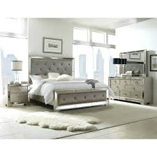 King Size Tufted Bed King Size Tufted Bed Frame Grey Bed Frame King ...