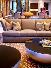 10 Living Room Interior Design Ideas for People in a Budget ...
