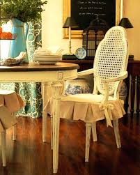 kitchen chair covers target. Dining Room Chair Seat Covers Kitchen Slipcovers  Target Cotton Duck Full N