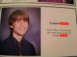 40 Inspirational Yearbook Quotes That Prove The Children Are Our Future Custom Serious Senior Quotes